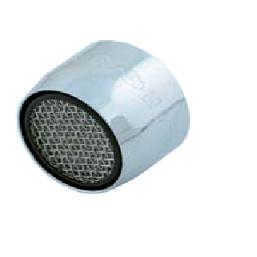 Aireador bajo consumo laton cromado hembra grupo respira - Termos electricos bajo consumo ...
