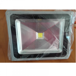 FOCOS LED EXTERIOR - INTERIOR - PANEL LED COCINA