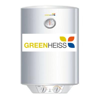 Grupo respira termo el ctricos greenheiss 10 30 50 - Termo 10 litros ...