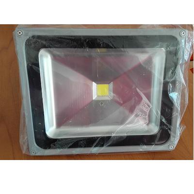 Grupo respira foco proyector led 50w ip65 valido para - Focos de bajo consumo para exterior ...