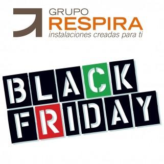 BLACK FRIDAY EN TODA NUESTRA TIENDA ONLINE EL 3% DE DESCUENTO