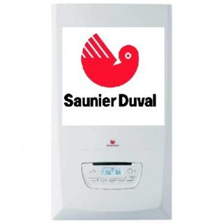 Grupo respira oferta caldera de gas condensacion - Ofertas calderas de gas ...