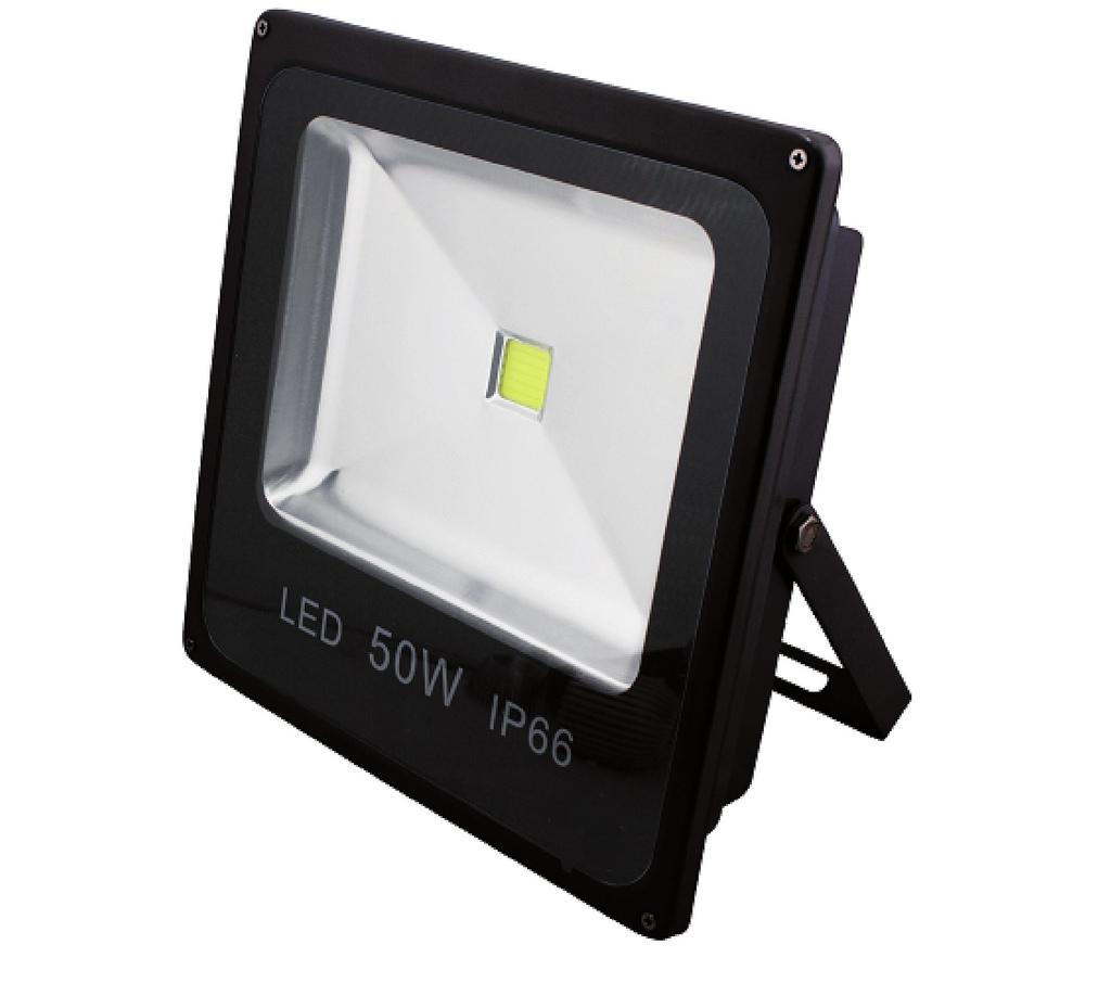 Focos de led para interiores elegant foco de interior - Foco philips ip65 ...